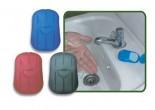 MP022.0300 Paper Soap