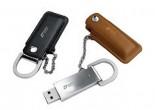 CA050 USB Leather Flash Drive