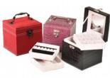 Cosmetic4012Velvet.6000 & CoCosmetic4012PU.7500