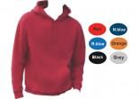 Fleece Jacket without Zipper.12600