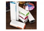 PB5005 Power Bank C/W Currency Detector