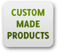 custom-made-products