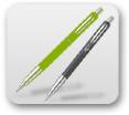 plastic-pens
