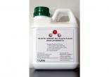 RLacto Grease Bio-Enzyme (Liquid) - 1L