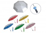 21BottleUmbrella.3300